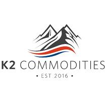 k2-logo